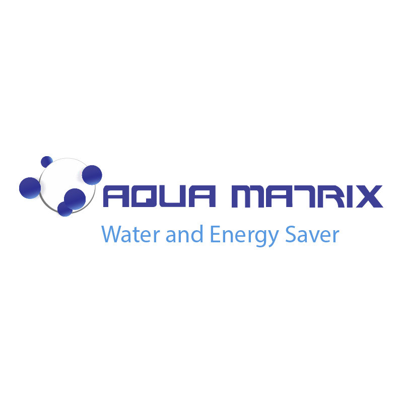 Aquamatrix-logo_900x800